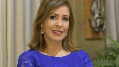 Photo of Esposa de Reinaldo dice peledeistas no votaron por «falta de motivación»