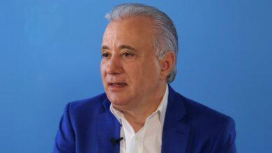 Photo of Senador Antonio Taveras declara una fortuna de más de RD$533 millones