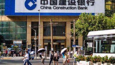 Photo of China encadena 17 días sin contagios locales, pero suma 8 casos «importados»