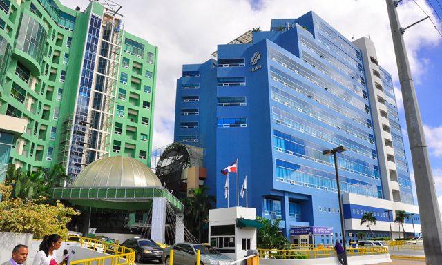 Photo of Bajan internos en centros privados de Santiago