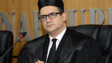 Photo of Partido morado se opondrá a que Jáquez sea miembro de la JCE