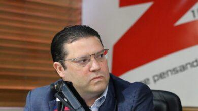 Photo of Aduanas y DGII trabajan en coordinación para prevenir casos de evasión fiscal