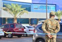 Photo of Nuevas medidas de seguridad para el Cabral y Báez