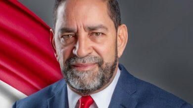Photo of Cónsul RD en NY llama dominicanos inscribirse en el Censo