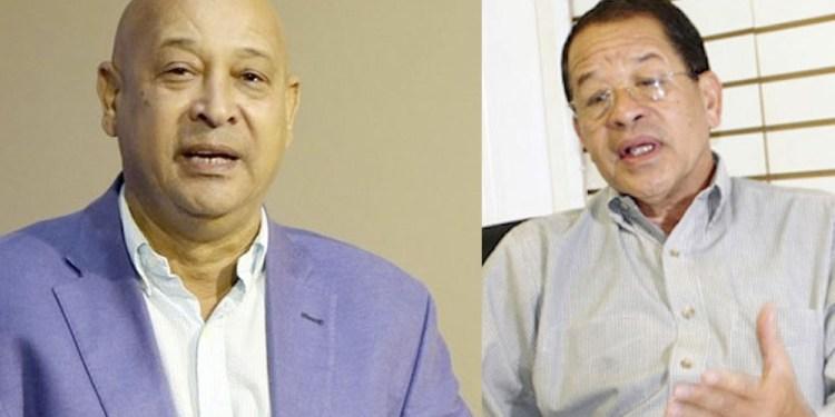 Photo of Enmanuel Trinidad solicita reporte de gastos del Ayuntamiento SFM