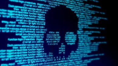 Photo of Escuelas de Miami-Dade sufren ciberataque en regreso virtual a clases