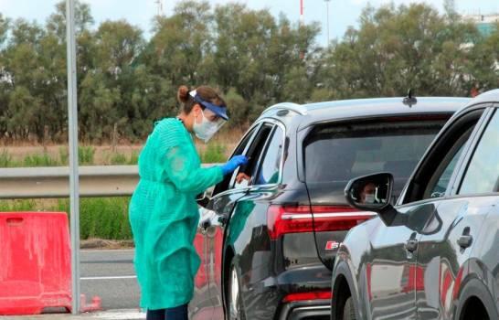 Photo of Italia registra 1.638 nuevos casos de coronavirus y 24 fallecidos