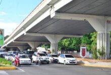 Photo of Piden obras viales por caos transporte
