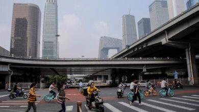 Photo of China logra 30 días sin contagios locales, aunque suma 8 casos «importados»