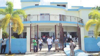 Photo of Patronato explica con el dinero le estafó Munné construiría hospital