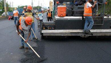 Photo of Hoy llevan a la PGR los papeles del asfalto