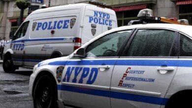 Photo of Policía NY redobla persecución contra pistolero en bodega de El Bronx frecuentan dominicanos