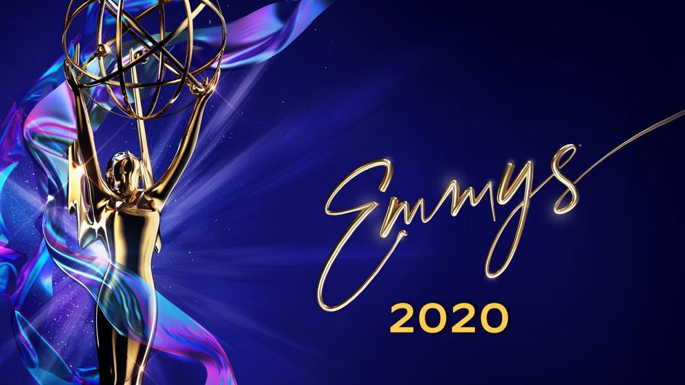 Photo of Emmy 2020: Lista completa de ganadores