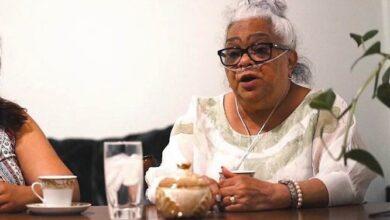 Photo of NUEVA YORK: Activista comunitaria pide plan salud incluya diáspora RD