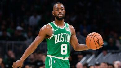 Photo of Walker de Celtics, Butler de Heat esperaron años para la final del Este