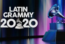 Photo of Ocho dominicanos en la lista de nominados a los Latin Grammy