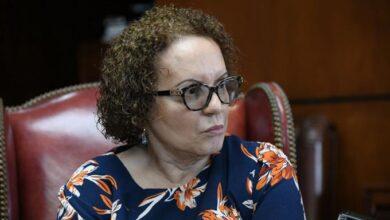 Photo of Le quitan a Fiscalía del DN casos de corrupción