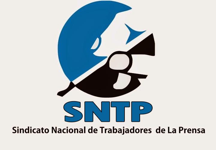 El SNTP condena venta de carnés de prensa - Calle 56