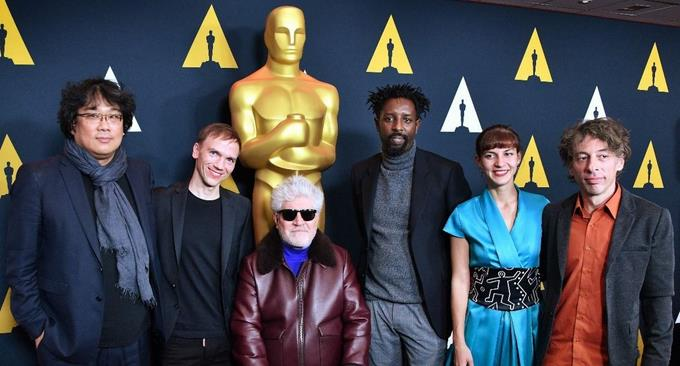 Photo of Los Óscar exigirán estándares de diversidad a las películas a partir de 2024