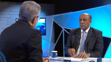 Photo of Ministro de Energía anuncia licitación para construcción plantas energéticas