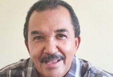 Photo of Designan a Pedro Moronta como director Comercial de EDENORTE en SFM
