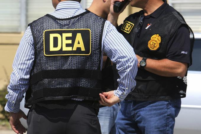 Photo of Seis dominicanos extraditados en agosto por lavado de dinero y drogas