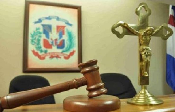 Photo of PUERTO PLATA: Condenan hombre a 15 años por violar joven Villa Isabela
