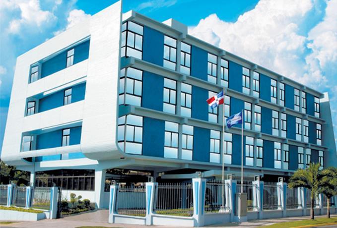 Photo of Superintendencia de Bancos niega que haya recibido solicitudes de información de la Cámara de Cuentas