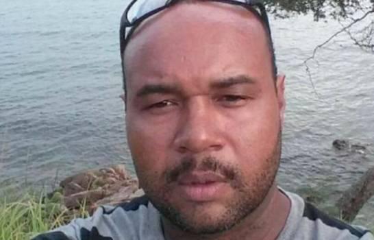 Photo of Hombre sale a matar compañeros de trabajo en Puerto Rico
