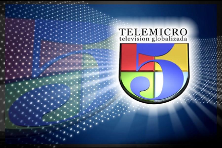 Photo of Tribunal de Nueva York condena a Telemicro a pagar US$6 millones a MLB
