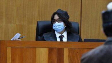 Photo of Abogados de caso Odebrecht recusan a todo el Ministerio Público; audiencia fue aplazada