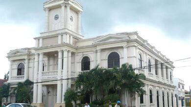 """Photo of El Ayuntamiento de SFM le """"jiede"""" al PRM"""