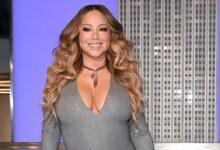 Photo of Mariah Carey confiesa que su hermana la drogó e intentó venderla a un proxeneta a los 12 años